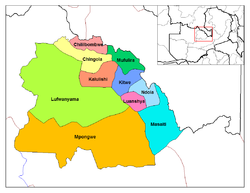 250px-Copperbelt_districts