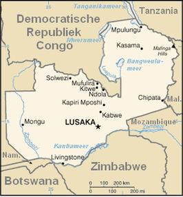266px-Zambia
