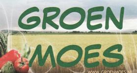Groenmoes