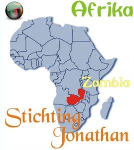 Afrika-klein