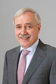 drs. Peter van Dijk
